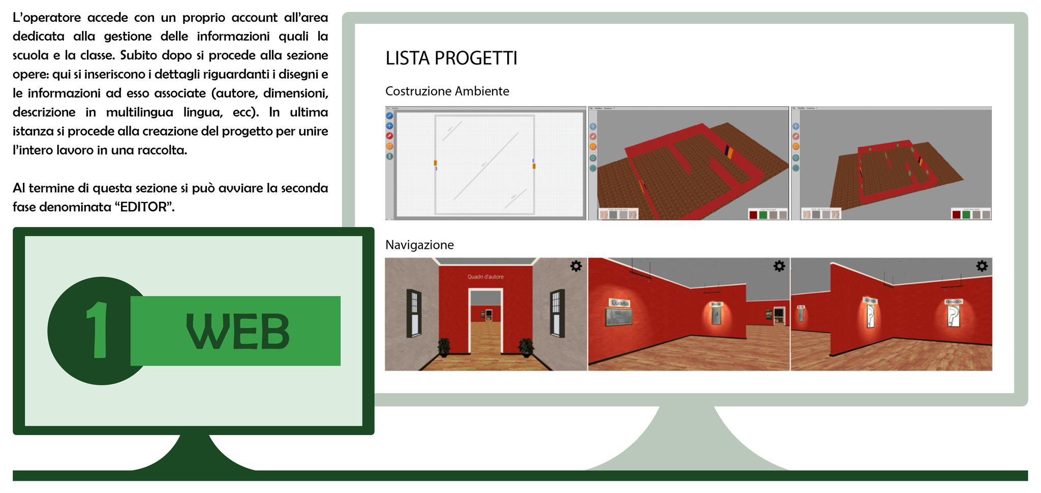 http://www.dimostra.it/wp-content/uploads/2016/11/nuovo_dm_progetto_web.png